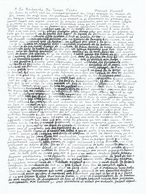 proust scan