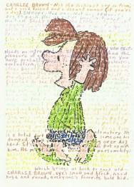 peanuts 5