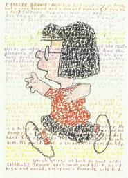 peanuts 6